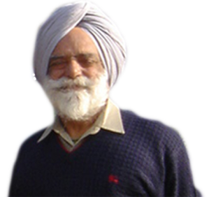 Dhillon Sahib