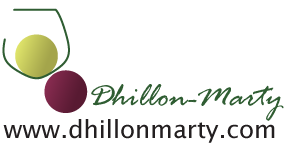Dhillon-Marty Inc.