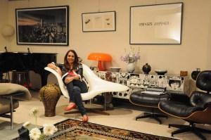 Sonia Dhillon-Marty, Founder/President