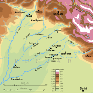 Punjab_map_(topographic)