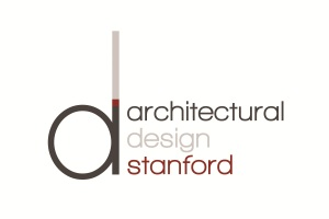 Stanford ADP Logo